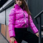 INTRUDER - Модная мужская и женская одежда
